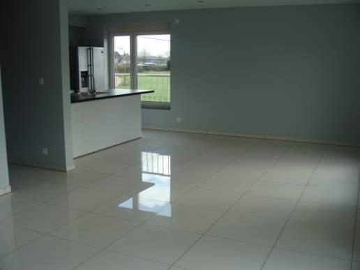 Instapklaar nieuwb duplex-appartement met 4 slpkr + ruim terras + 4 autostpl. – St.-Kat.-Waver